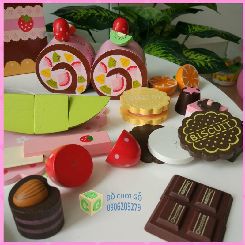 Tiệc sinh nhật Mother Garden 2.jpg