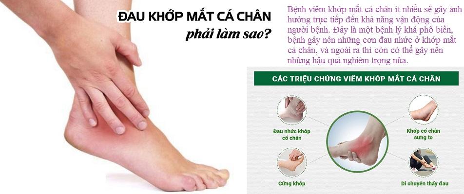 Tìm hiểu về bệnh viêm khớp mắt cá chân-1.jpg
