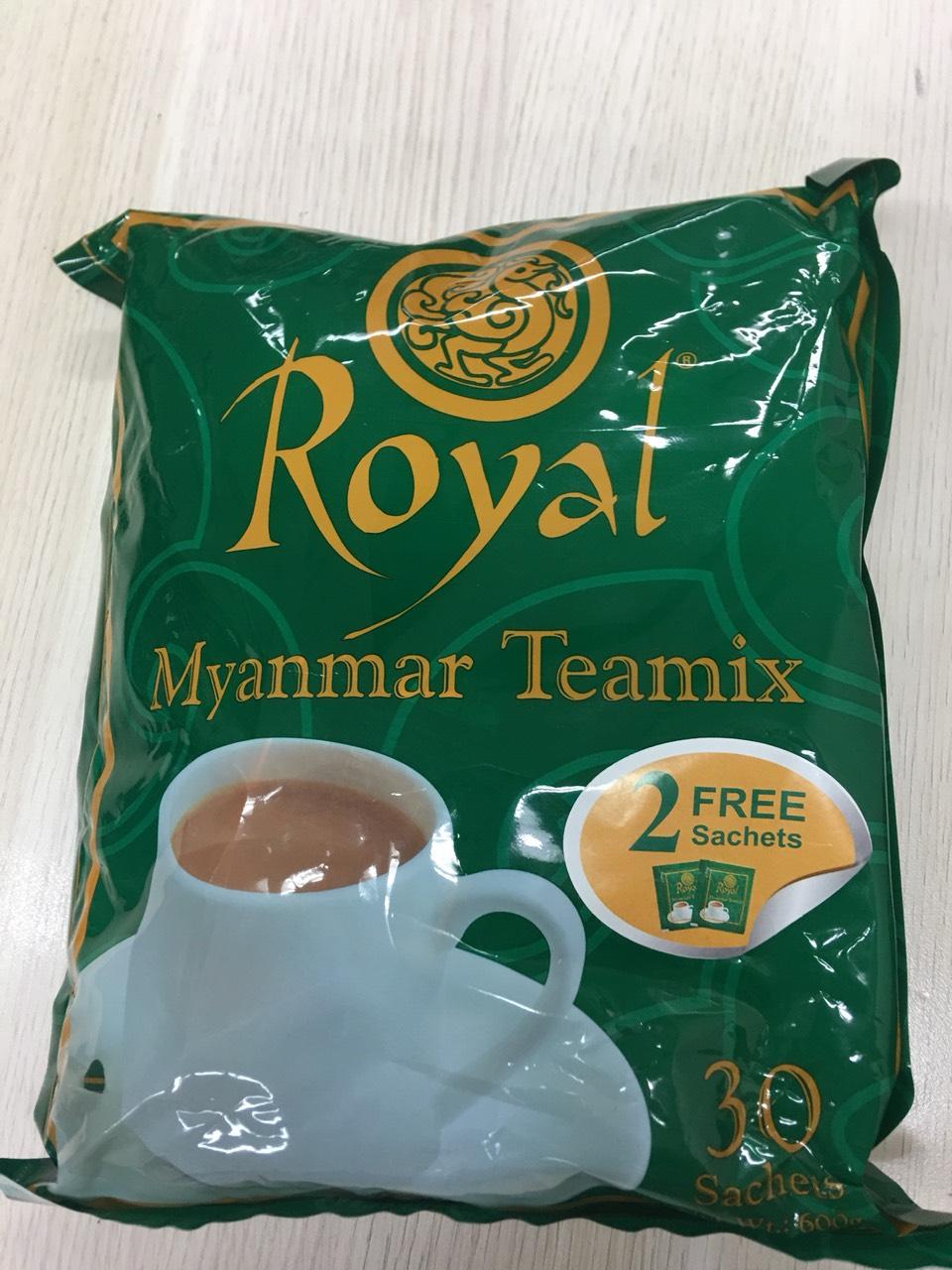 trà sữa 123.jpg