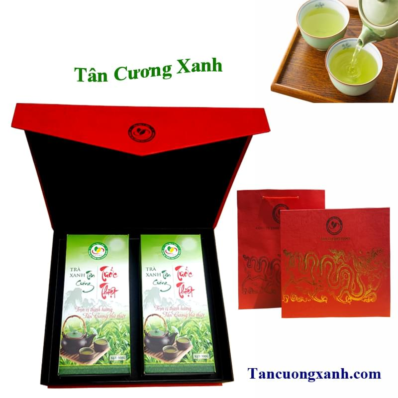tra-tan-cuong-tuoc-thiet-1.jpg