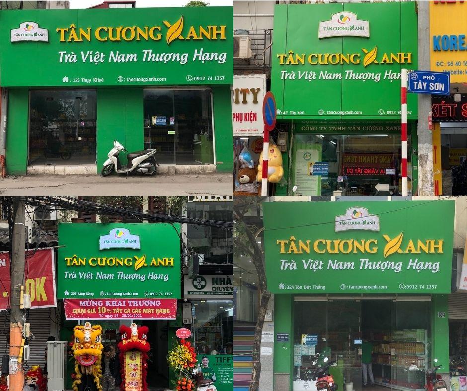 TRA THAI NGUYEN CAO CAP.jpg