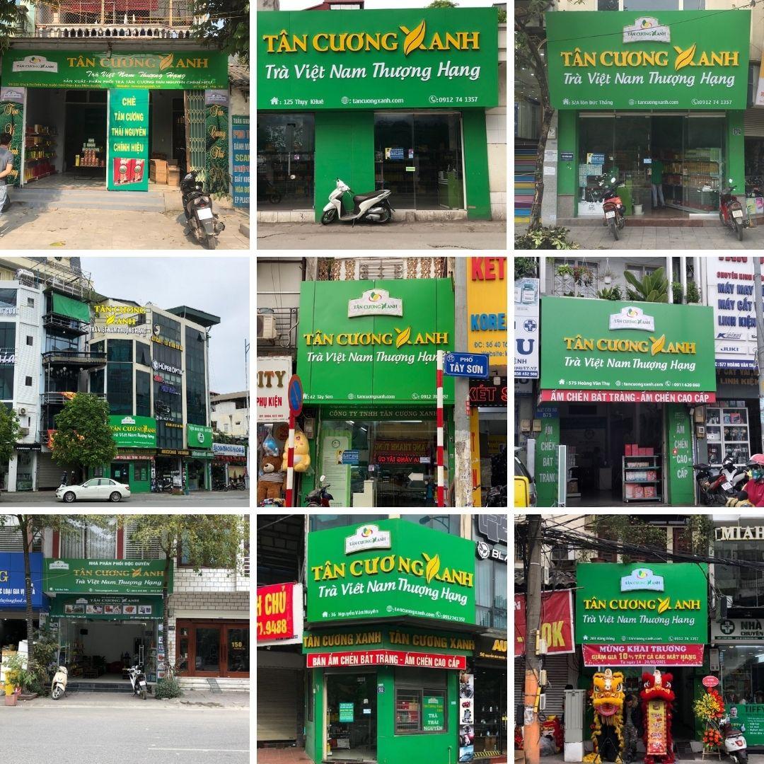 tra thai nguyen chinh phuc khach nuoc ngoai 8.jpg