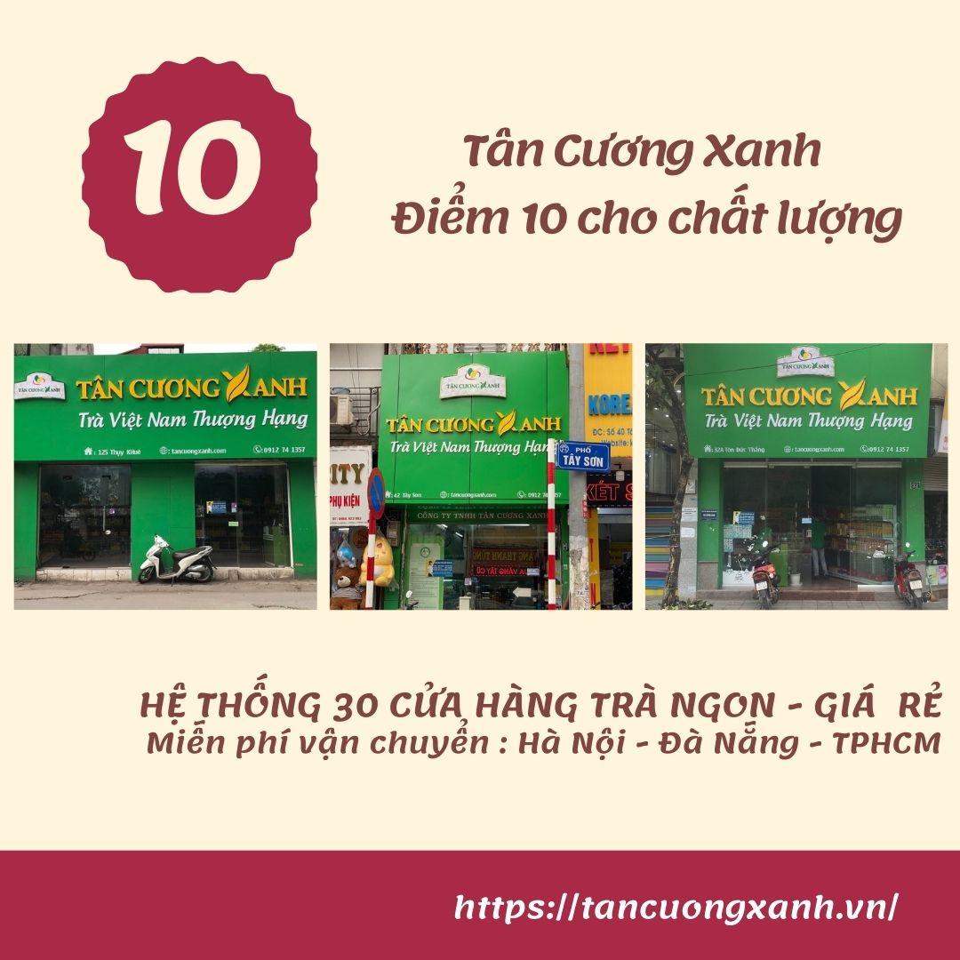 tra thai nguyen ngon Tan Cuong Xanh 8 (2).jpg