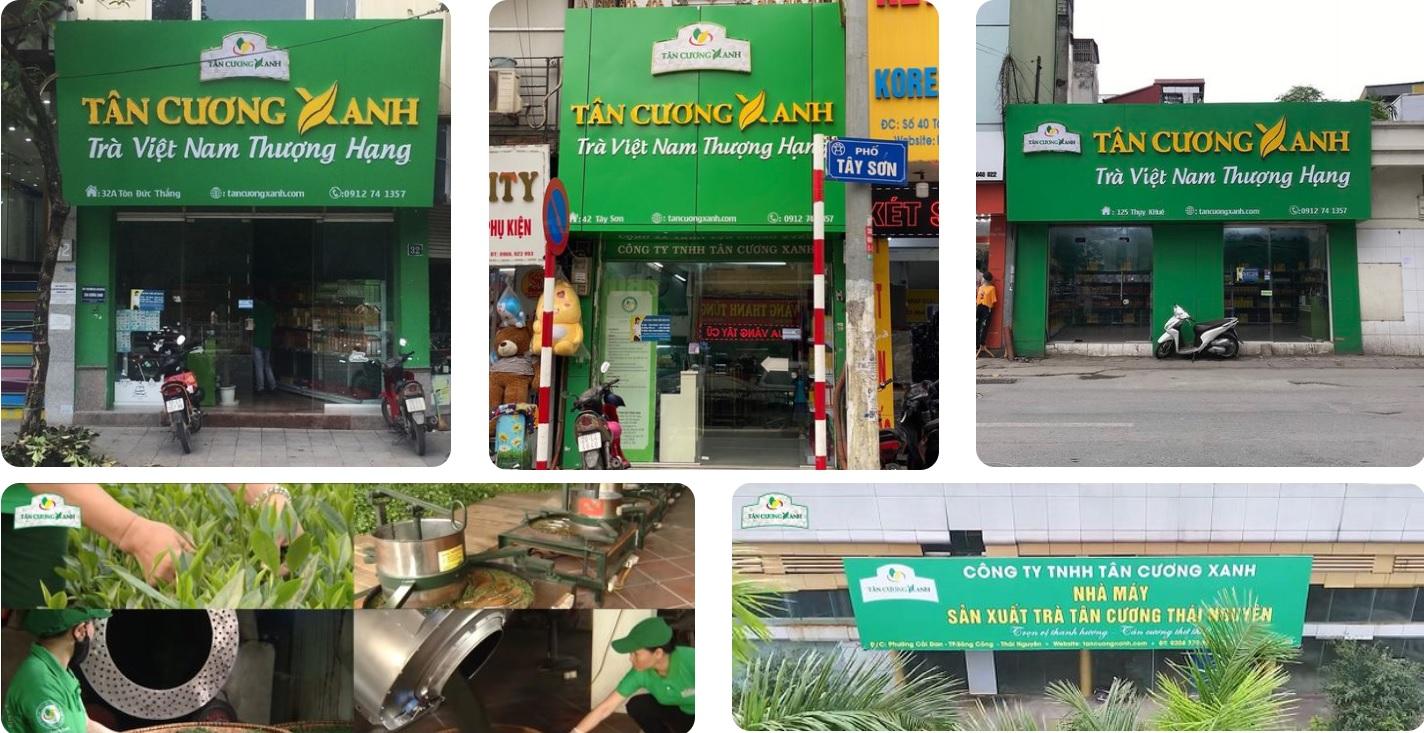 tra thai nguyen Tan Cuong Xanh 1.jpg