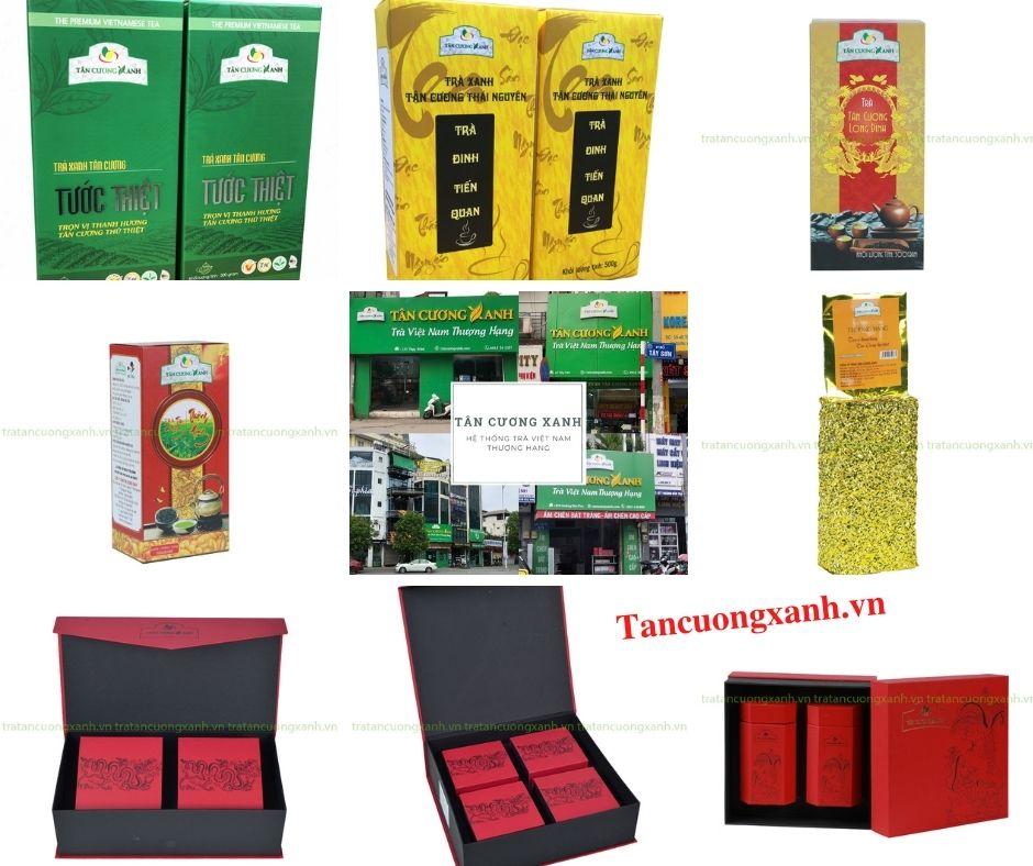 tra thai nguyen Tan Cuong Xanh 2.jpg