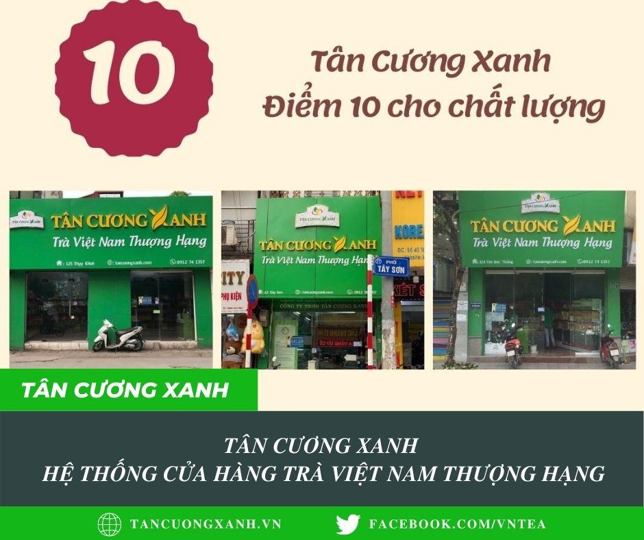 tra thai nguyen Tan Cuong Xanh hai loc dau xuan 1.jpg