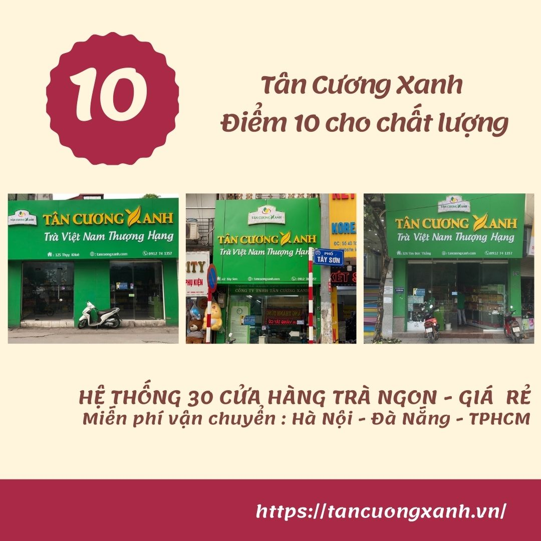 tra thai nguyen Tan Cuong Xanh huong vi dat troi 9.jpg