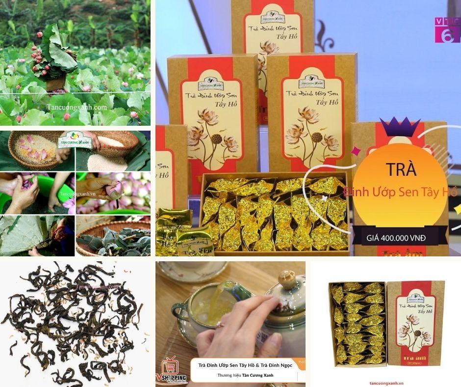 tra thai nguyen uop hoa sen 1.jpg