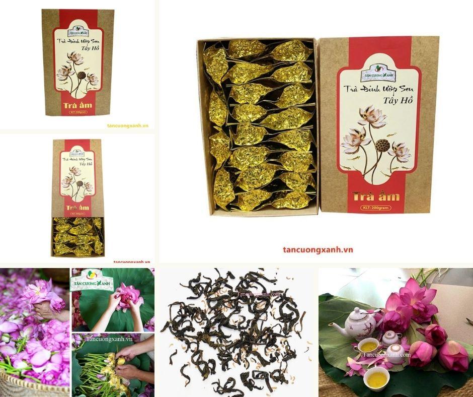 tra thai nguyen uop hoa sen 9.jpg