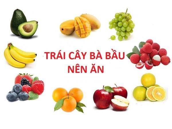 trai-cay-ba-bau-nen-an-1-220716011.jpg