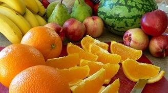 trái cây thanh mát.jpg