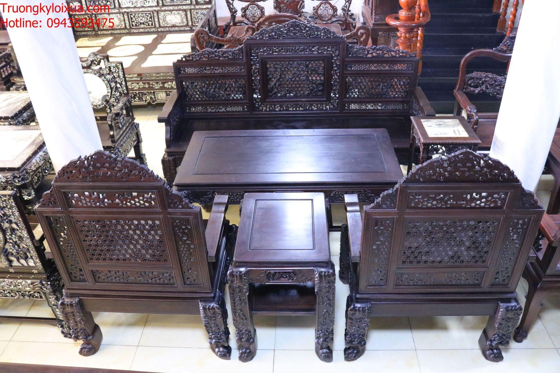 truong-ky-cham-tich-go-gu (7).JPG