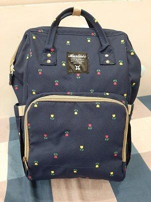 Túi bỉm sữa 1.jpg