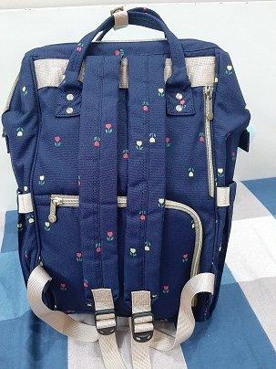 Túi bỉm sữa 2.jpg
