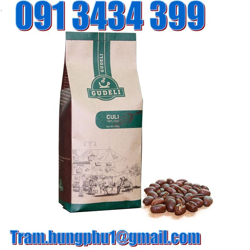 TUI CAFE GIAY KRAP.jpg