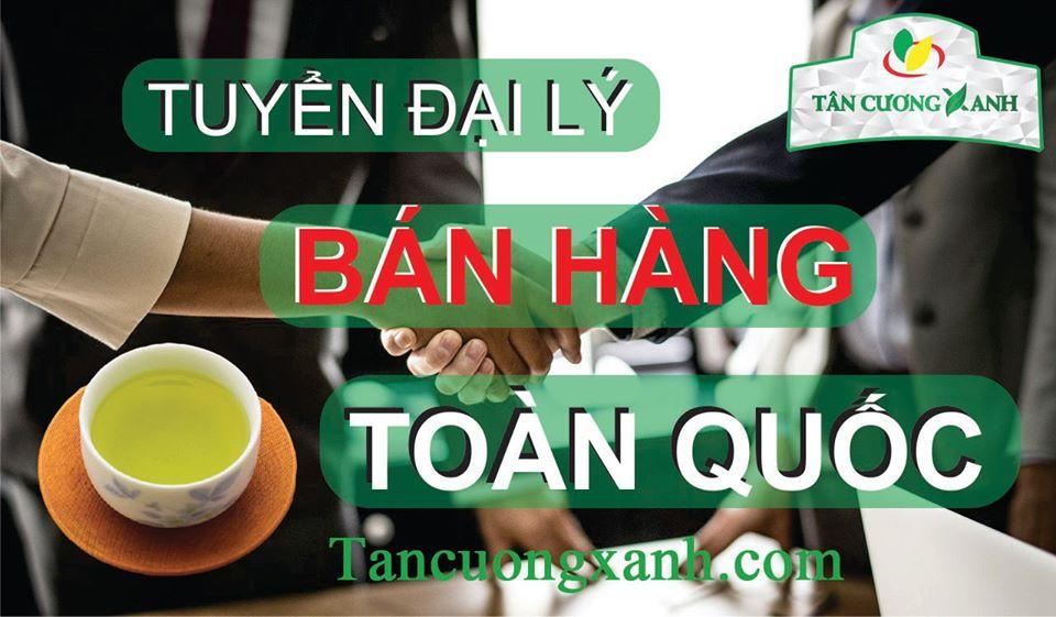 tuyen dai ly phan phoi che thai nguyen - tra o long - tra tui loc 1.jpg