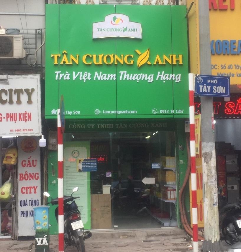 tuyen dai ly phan phoi che thai nguyen - tra o long - tra tui loc 2 - Copy.jpg