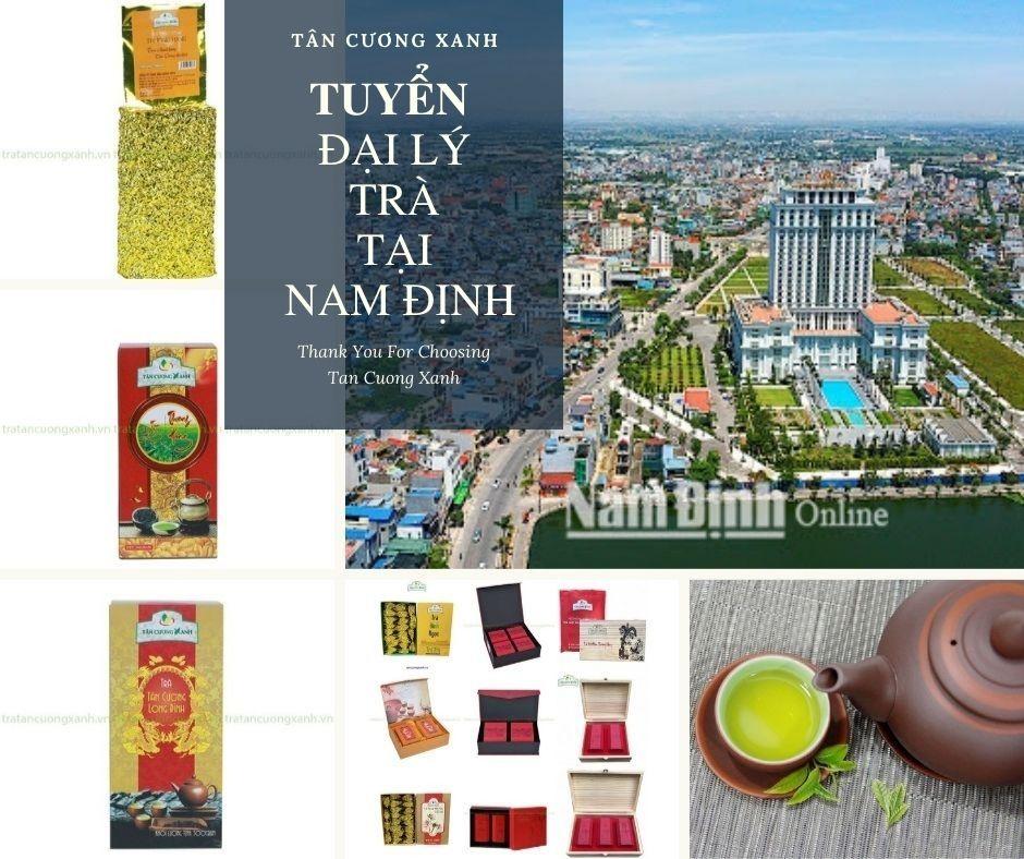 tuyen dai ly tra thai nguyen tai Nam Dinh.jpg