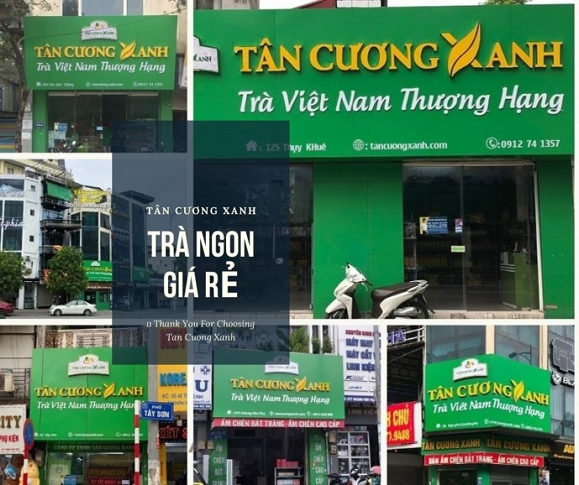 tuyen dai ly tra thai nguyen toan quoc 6.jpg