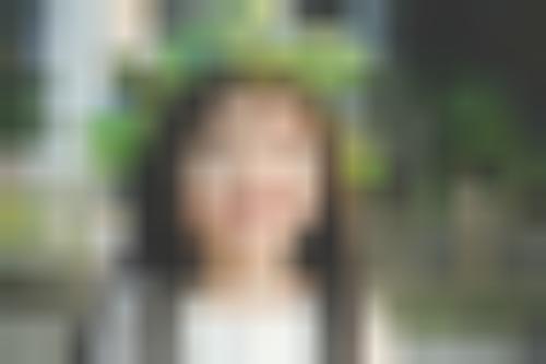upload_2017-3-30_18-20-45.png