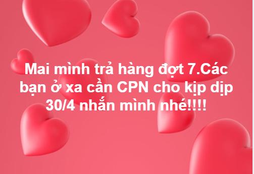 upload_2019-4-24_16-16-46.png