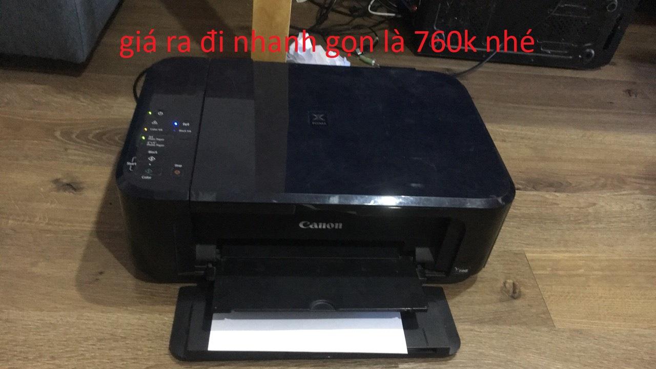upload_2021-6-20_8-39-49.png