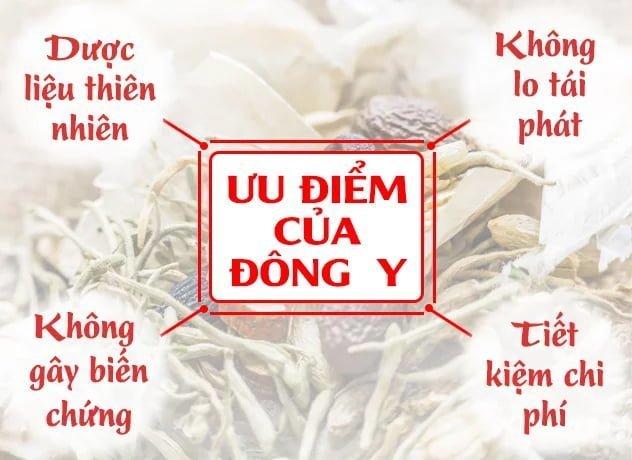 uu-diem-khi-chua-benh-a-sung-bang-dong-y.jpg