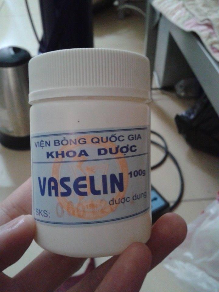 VASELIN_zps363d4215.jpg