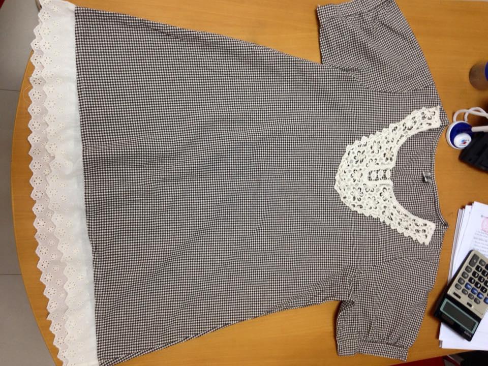 váy bầu ren_1.jpg