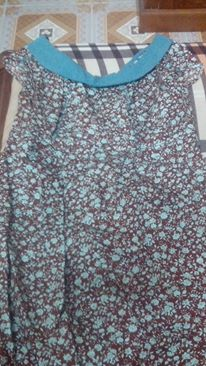 váy bầu thô hoa nhí.jpg