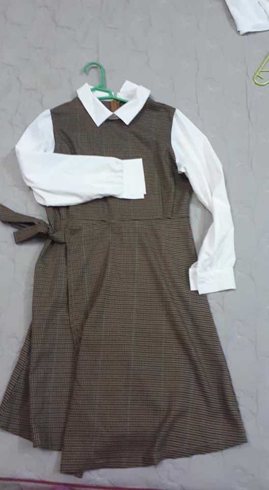 váy dạ.jpg
