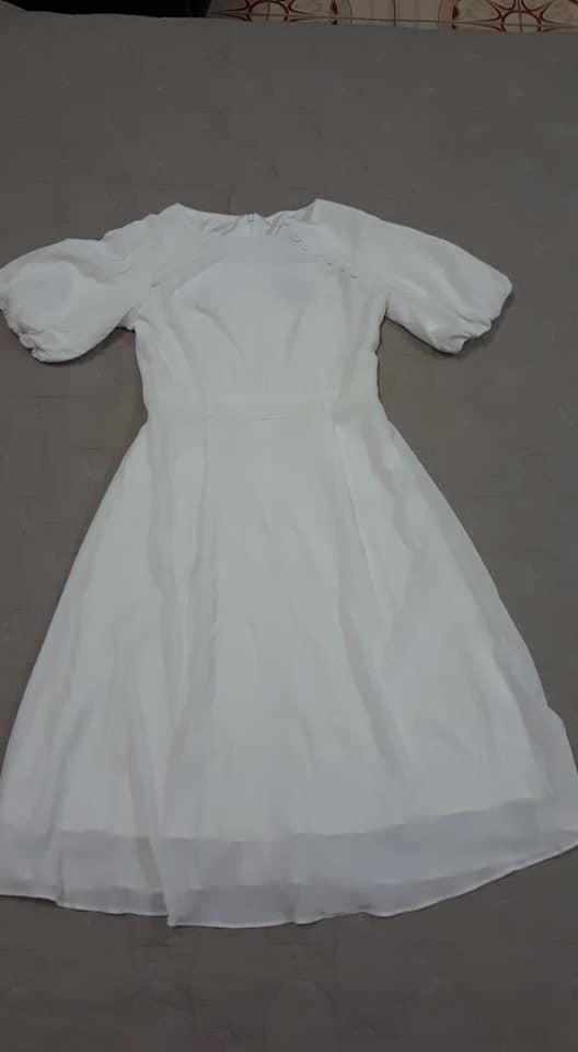 váy delead1.jpg