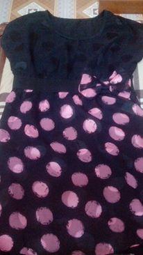 váy điệu.jpg