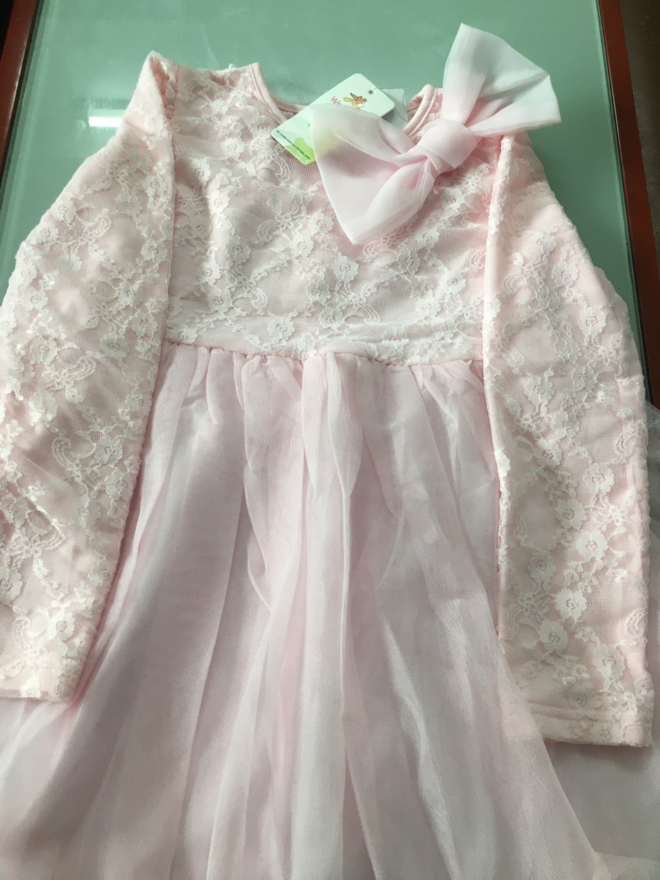 Váy hồng bé gái 1.jpg