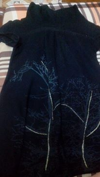 váy len đen.jpg