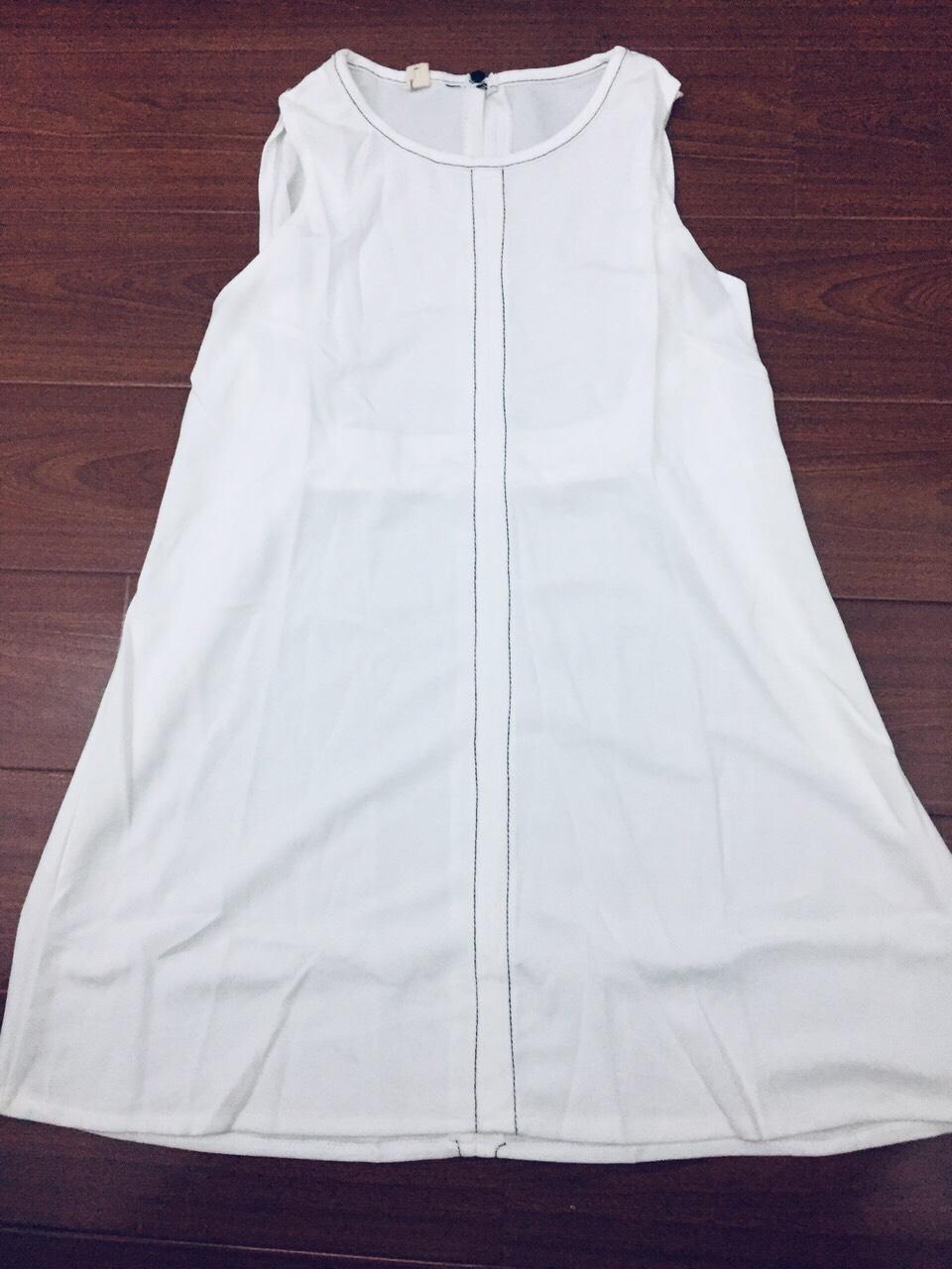 Váy suông 6-7t.jpg