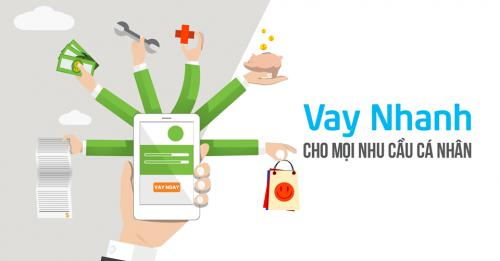 vay-tien-mat-doctor-dong-van-an-phat_orig.jpg