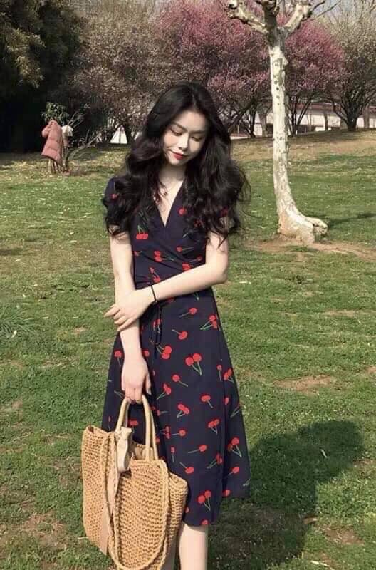 váy2.jpg