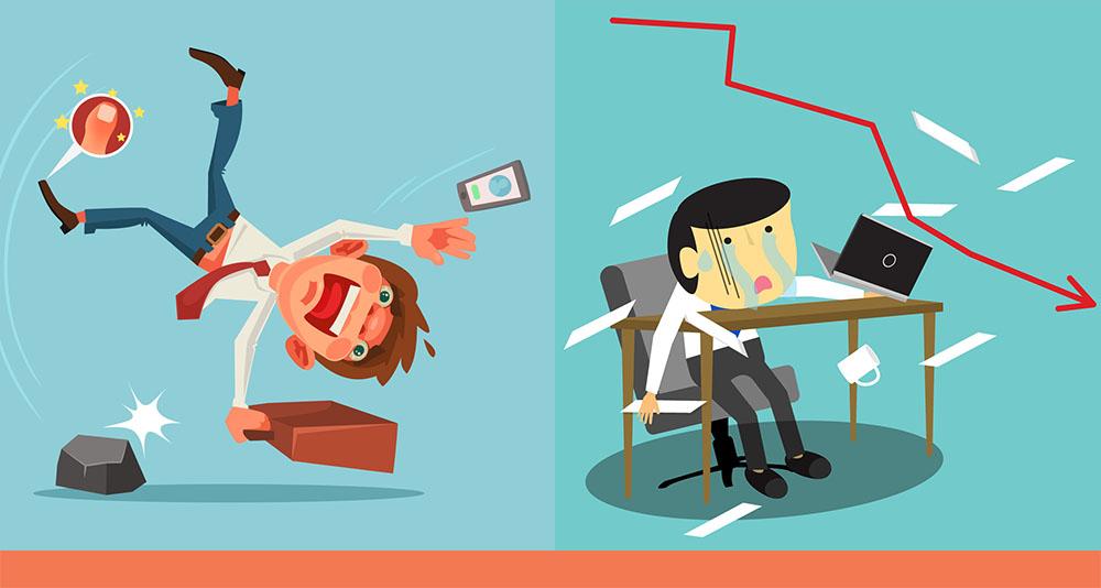 vi-sao-doanh-nghiep-that-bai-khi-xay-dung-marketing-online-001.jpg
