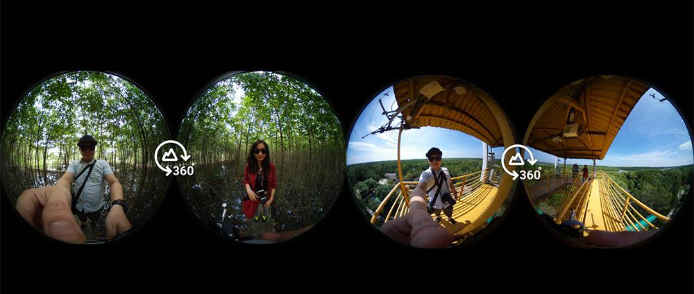 video 360 do cua viet nam-quangchau.jpg