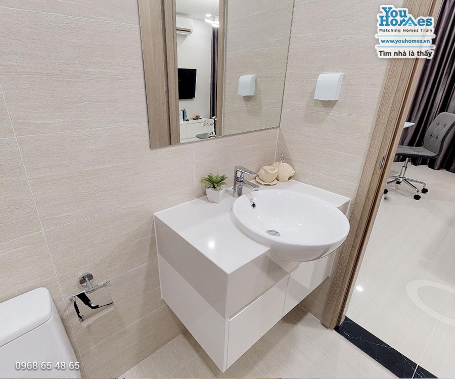vinhomes-smart-city-2pn-9374-youhomes-1584491843999.jpg