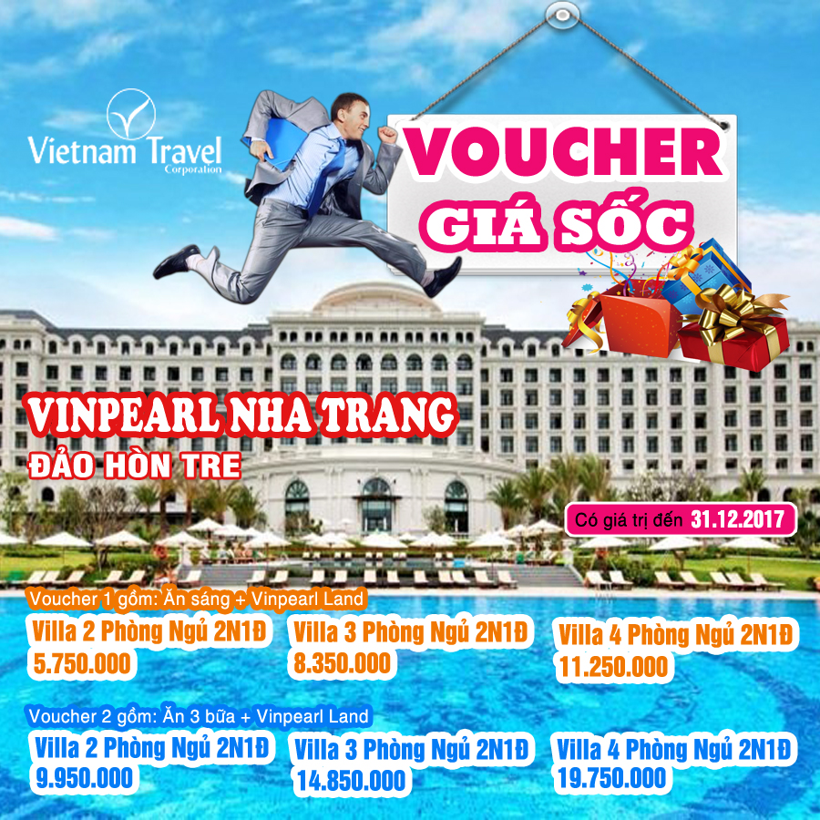 Vinpearl Nha Trang Voucher.jpg