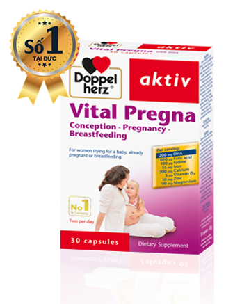 Vital-Pregna-1.png