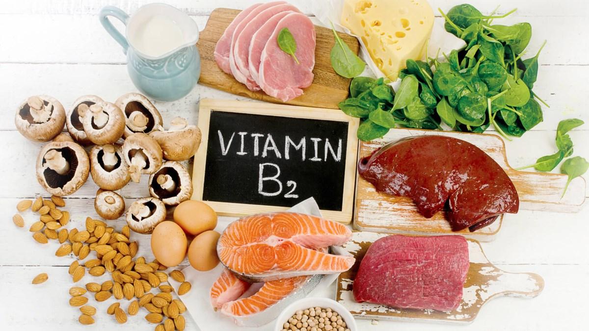 vitamin B2.jpg