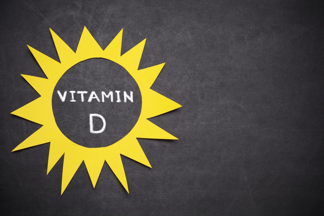 vitamin-d-in-sun-logo.jpg