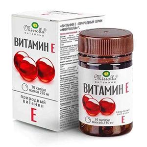 vitamin-e-do-nga-cham-soc-da-va-toc.png