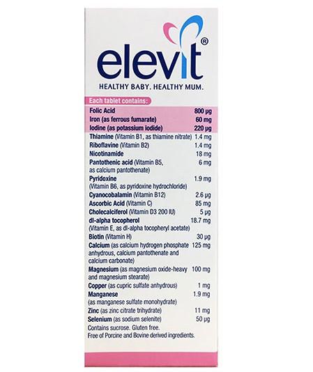 vitamin-tong-hop-cho-ba-bau-elevit-04.jpg