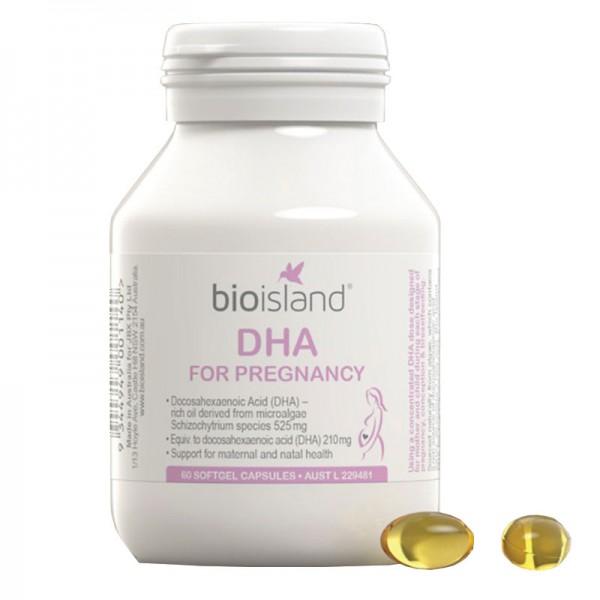 vitamin-tong-hop-cho-ba-bau-elevit-07.jpg