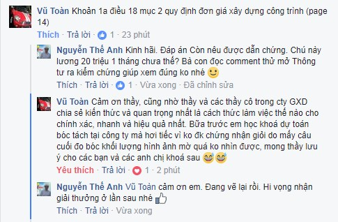 Vu-Toan-khen-khoa-hoc-Du-toan-GXD-nick-toan.vu.77715869.jpg