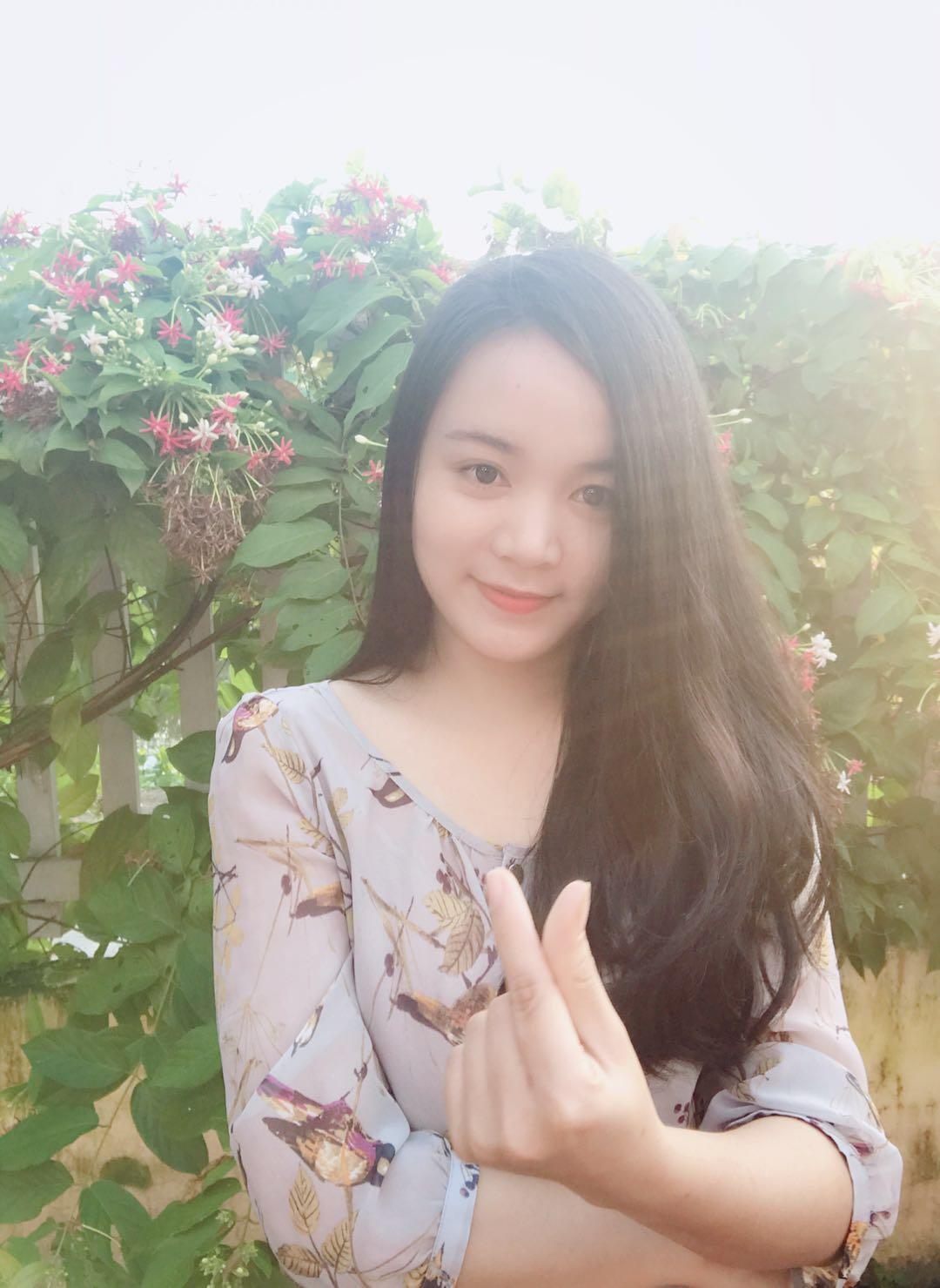 WeChat Image_20190625100422.jpg